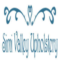 Simi Valley Upholstery logo