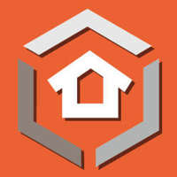 Removal Boxes UK logo