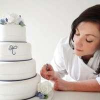 Tasteful Cakes logo