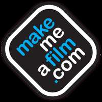 Makemeafilm.com logo