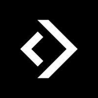 Denehy Design logo