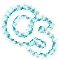 chris@creative-scope.com logo