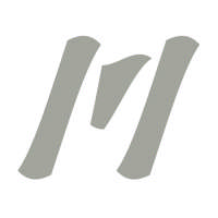 Moretti Interior Design Ltd. logo