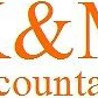 K & M Accountants