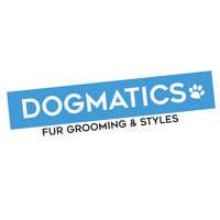 Dogmatics logo