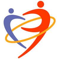 My Health Professionals Ltd logo