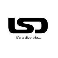 London School of Diving logo