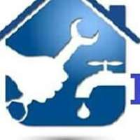 Amec-plumbing & heating