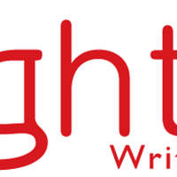 Wrightwell logo