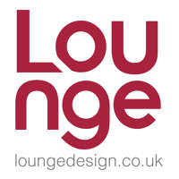 Lounge Design Limited logo