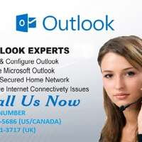 Outlook Support Services logo