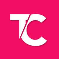 Tush Creative logo