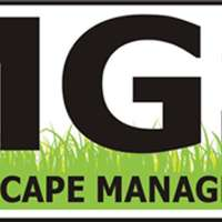 MGS Landscape Management