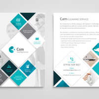CAMCLEANINGSERVICE LTD