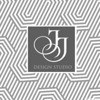 JJ Design Studio logo