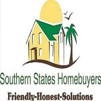 Southern States Investment Properties, LLC logo
