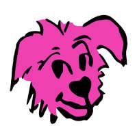 Wooftastic! logo