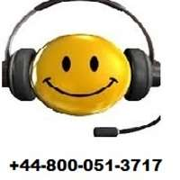 Norton Antivirus Customer Support Number logo