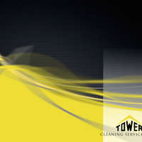 Tower Cleaning Services Ltd