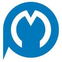 Primoweb Media logo