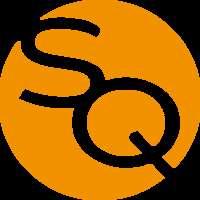 Squarebox Designs logo