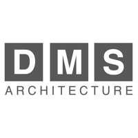 DMS Architecture Ltd logo