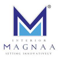 magnaa