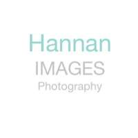 Hannan Images logo