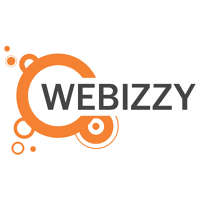 Webizzy Limited logo