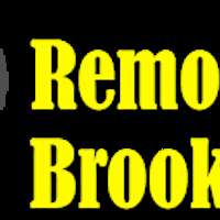 Risk Free Removals Brooklands  logo