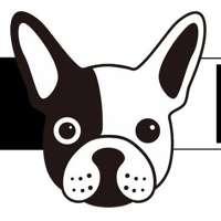 Kat Dog  logo