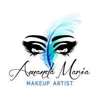 Amanda Maria Makeup Artist