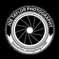 Joe Taylor Photography logo