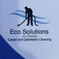 Eco Solutions logo