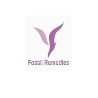 Fossil Remedies logo