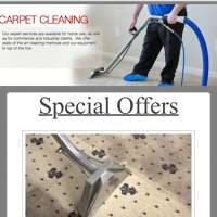 Orton longueville carpet cleaning