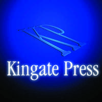 KINGATE PRESS (BIRMINGHAM) LIMITED logo