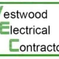 Westwood Electrical Contractors