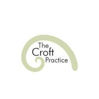 The Croft Practice logo