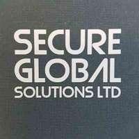 Secure Global Solutions Ltd logo