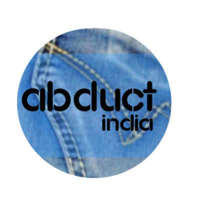 abductindia logo