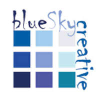 Blue Sky Creative Ltd logo