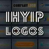 IHYIP Templates logo