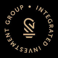 Integrategroup logo