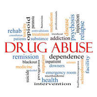 Addiction & Alcoholism Detox Rehab Program logo