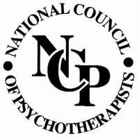 Psychological Psychotherapy Service logo