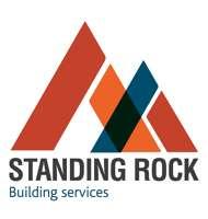 Standing Rock logo
