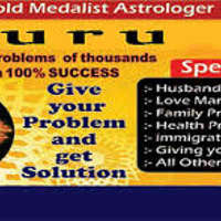 Astrlogy Expert logo
