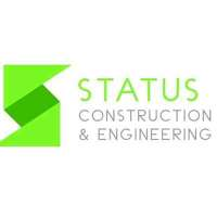 Status Construction & Engineering