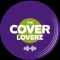The Cover Loverz logo